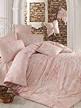 Pearl Home Ranforce Single Quilt Cover Set-160x220 cm