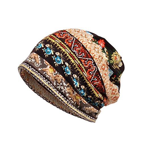YiLianDa Mützes Kopf Kappen Winddicht Hut Baotou Outdoor Hüte Multifunktions Cap Heap Heap Cap