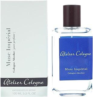 Atelier Cologne Musc Imperial Eau de Parfum 100ml