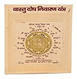 Vastu Shashtra is the scienceof the direction that consists of all the five elements of the nature and balances with man and materials Dosh refers to the negative effect of something and Nashak means the one which cures the negative effect. Vastu Dos...