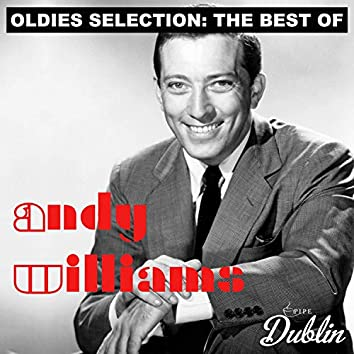 Oldies Selection: The Best Of