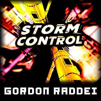 Storm Control