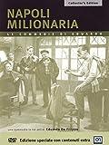 Napoli Milionaria - Coll. Ed. (Le Commedie Di Eduardo)...