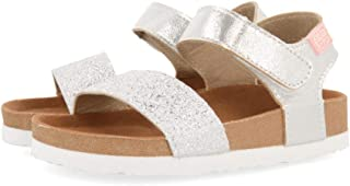 GIOSEPPO 47903, Sandales Bout Ouvert Fille