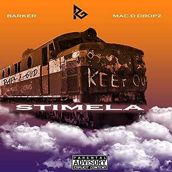 Stimela (feat. Barker)