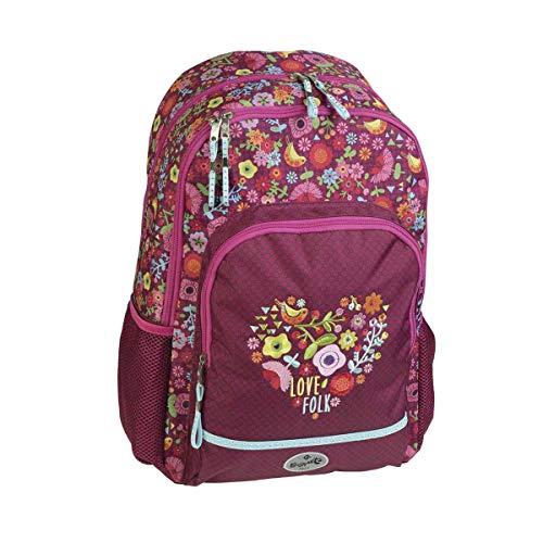 Las mochilas Busquets más chulas para ir al colegio (Ofertas)