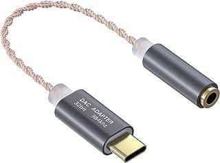 Suchergebnis Auf Für Kopfhörer Adapter Amazon Warehouse Adapter Kopfhörer Zubehör Elektronik Foto