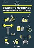 Coaching nutrition - Musculation & Cross...