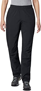 Columbia womens Evolution Valley™ Pant athletic-pants