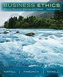 Cheap Textbook Image ISBN: 9781285423715