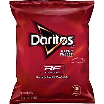 Best reduced fat doritos Reviews