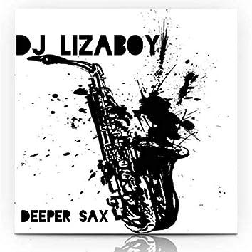 Deeper Sax