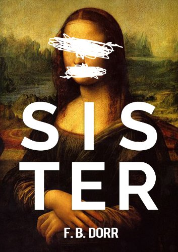 Sister (English Edition)