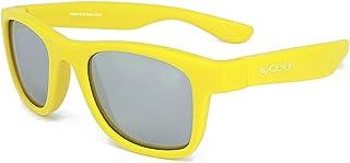 Amazon.es: gafas de sol - Camisetas / Camisetas y tops: Ropa