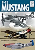 North American Aviation P-51 Mustang (FlightCraft)
