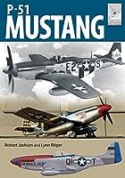 P-51 Mustang (Flightcraft)