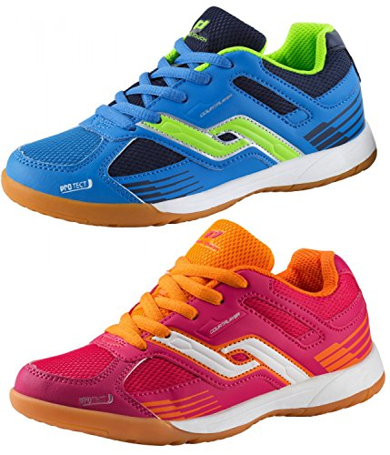 Pro Touch Indoor-Schuh Courtplayer