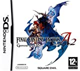 Final Fantasy Tactics Advance 2