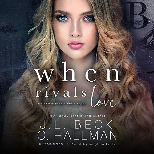 When Rivals Love cover art