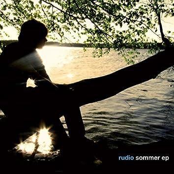 Sommer EP