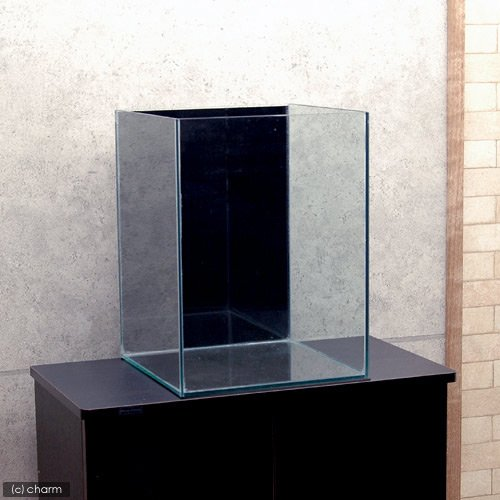EJ−30H水槽用 丈夫な塩ビ製バックスクリーン 30×40cm 黒