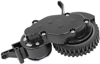 Accesorios de piezas de aspiradora For Adaptarse A 790t Robo
