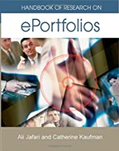 By Jafari - Handbook of Research on Eportfolios