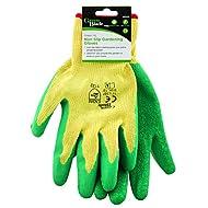 Green Blade BB RG106 Non Slip Gloves
