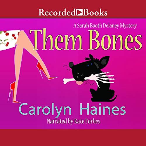Them Bones cover art