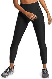 Women's Trail Tight High Rise 7/8-Length Leggings