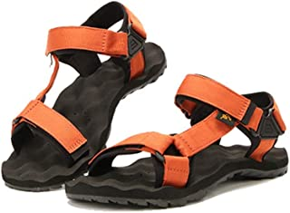 Mens Shose Vietnamese Sandals, Eva Sandals, Slippers, Beach Shoes Men's Sandals, Shoes