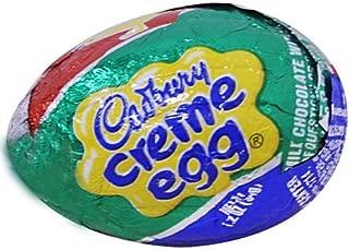 Cadbury Creme Eggs, 1.2 oz