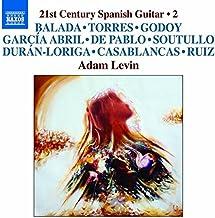 Amazon.es: Pablo López - Música clásica: CDs y vinilos