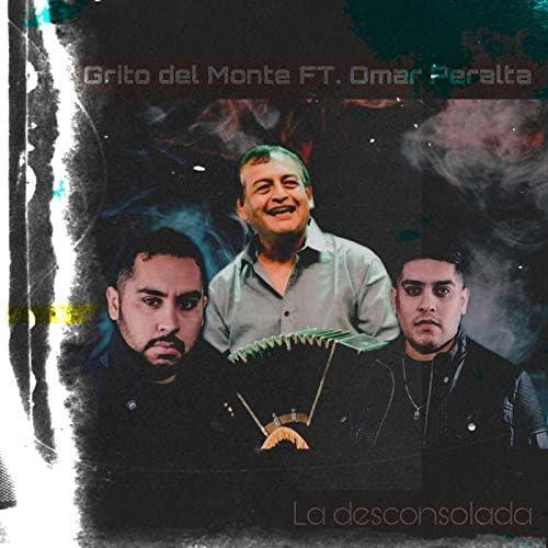 Grito Del Monte feat. Omar Peralta