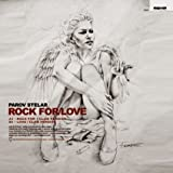 Parov Stelar - Rock For/Love - Etage Noir Recordings - EN11