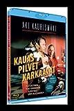 Nubes pasajeras / Drifting Clouds (1996) ( Kauas pilvet karkaavat ) ( Far Away the Clouds Escape ) [ Origen Finlandés, Ningun Idioma Espanol ] (Blu-Ray)