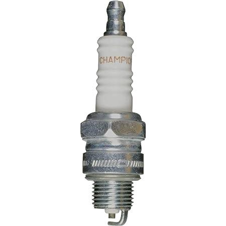 Spark Plug-Standard NGK 3112
