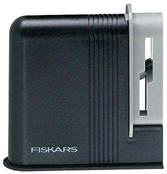 Fiskars Scissors - Scissor Sharpener