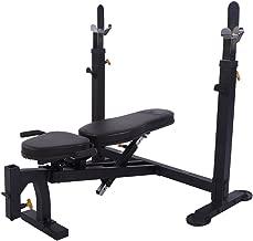 powertec workbench leverage gym for sale