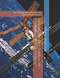Introducción a los Sistemas de Comunicaciones Electrónicas: Un enfoque didáctico para las...