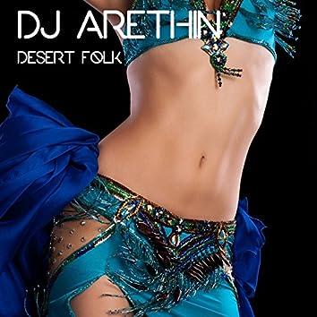 Desert Folk