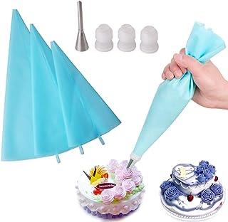 648eedeaaf2b Amazon.com: cloth pastry bag