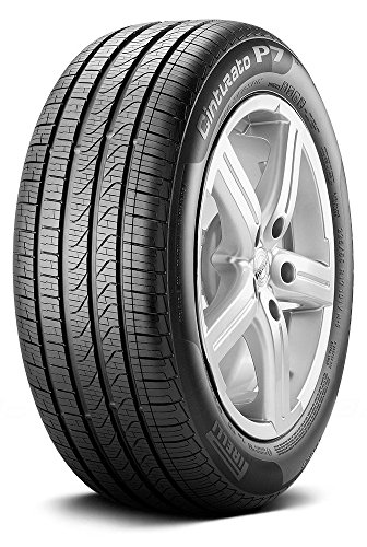 Pirelli CINTURATO P7 ALL SEASON PLUS Touring Radial Tire - 215/55R17 94V