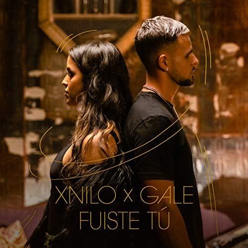XNilo & Gale