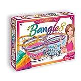 Photo de Sentosphère- Bijoux Bangles, 836, Multicolore