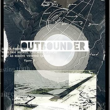 Outbounder
