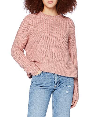Mavi Strick Sweater
