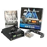 Radio CB Midland Alan 48 excel Codice C580.03, 12V
