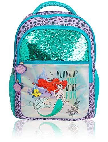 Mochila Disney Para Niñas | Mochila Infantil Con