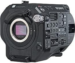 Best sony f7 camera Reviews
